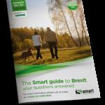 Smart_Brexit_Brochure