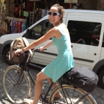 learn spanish in seville