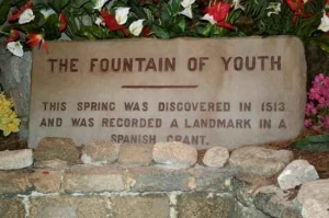 the-fountain-of-youth