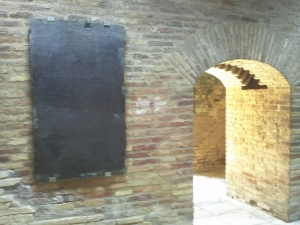 Tabula Gladiatoria