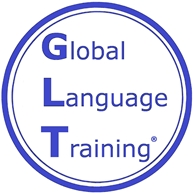 Global language training