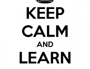 keep-calm-and-learn-spanish-15