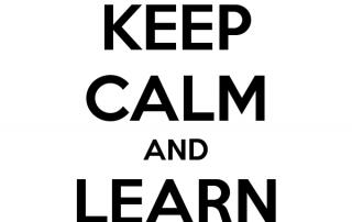 keep-calm-and-learn-spanish-15